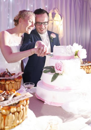 Photographe mariage - Morgane Berard Photographe - photo 50