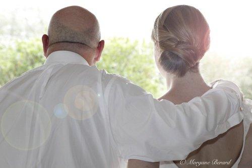 Photographe mariage - Morgane Berard Photographe - photo 79
