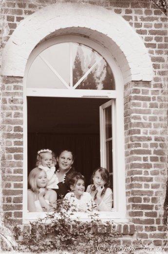 Photographe mariage - Morgane Berard Photographe - photo 45