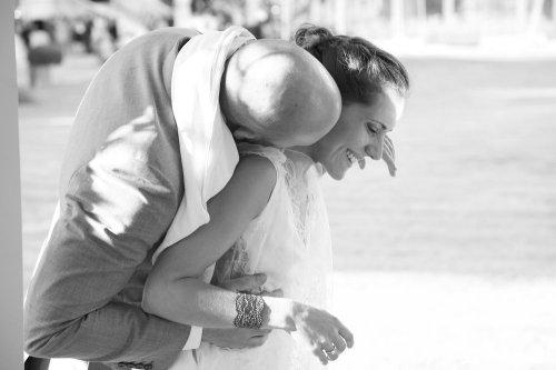 Photographe mariage - Morgane Berard Photographe - photo 54