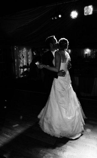 Photographe mariage - Morgane Berard Photographe - photo 61
