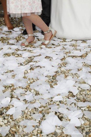 Photographe mariage - Morgane Berard Photographe - photo 92