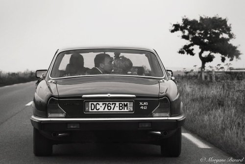 Photographe mariage - Morgane Berard Photographe - photo 78