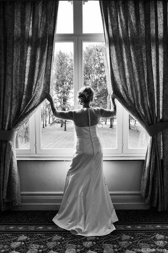 Photographe mariage -  Guillaume Theys Photographe - photo 36