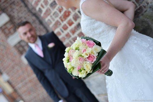 Photographe mariage -  Guillaume Theys Photographe - photo 31