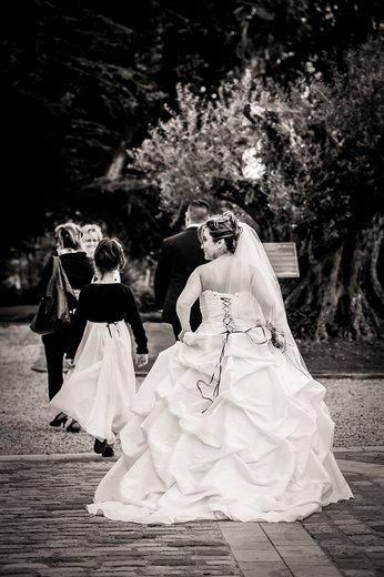 Photographe mariage - Sylvain Dubois Photographe - photo 25
