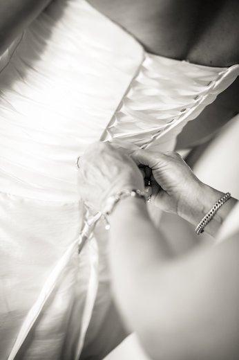 Photographe mariage - Sylvain Dubois Photographe - photo 1
