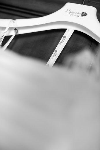 Photographe mariage - Sylvain Dubois Photographe - photo 5