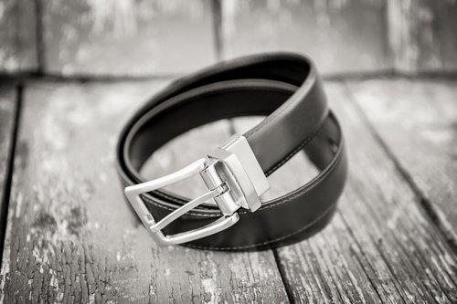 Photographe mariage - Sylvain Dubois Photographe - photo 6