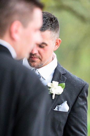Photographe mariage - Sylvain Dubois Photographe - photo 27