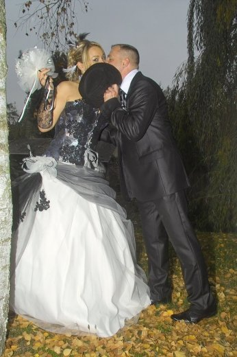 Photographe mariage - Studio Willy Proust - photo 7