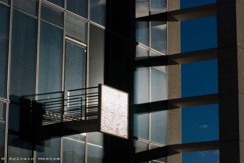 Photographe - Sylvain Mestre - photo 54