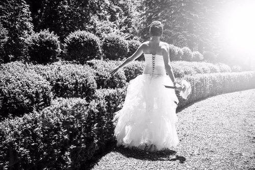 Photographe mariage - Pascal Terraz - photo 18