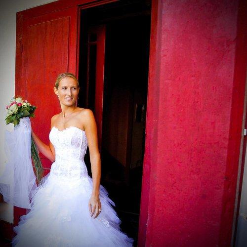 Photographe mariage - Pascal Terraz - photo 3