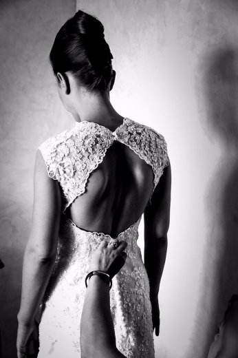 Photographe mariage - Pascal Terraz - photo 26