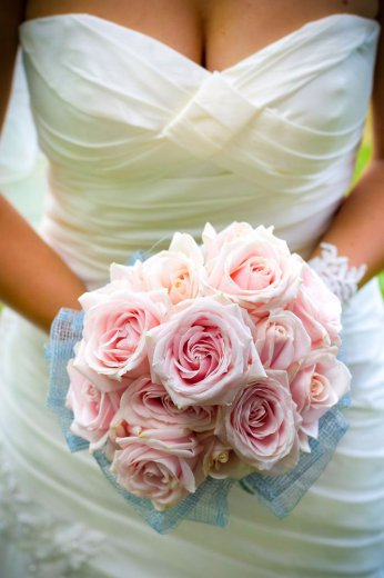 Photographe mariage - Pascal Terraz - photo 16