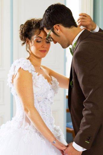 Photographe mariage - Pascal Terraz - photo 20