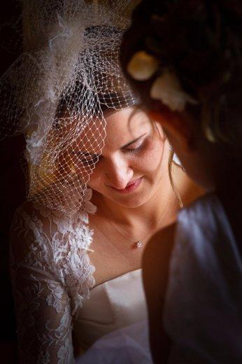 Photographe mariage - Pascal Terraz - photo 27