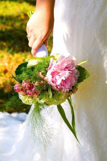 Photographe mariage - Pascal Terraz - photo 15