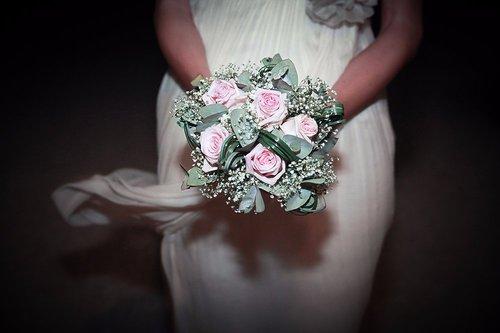 Photographe mariage - LLUM by Lucille Caballero - photo 3