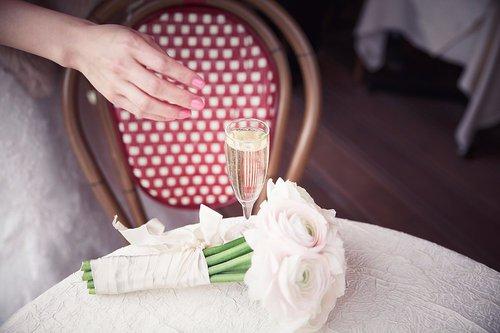 Photographe mariage - LLUM by Lucille Caballero - photo 5
