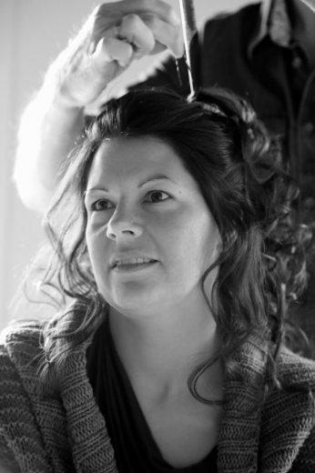 Photographe mariage - Onno Marie-Lise - photo 44