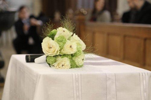 Photographe mariage - Onno Marie-Lise - photo 59