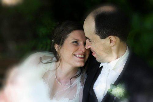 Photographe mariage - Onno Marie-Lise - photo 63