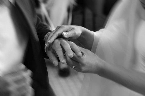 Photographe mariage - Onno Marie-Lise - photo 47
