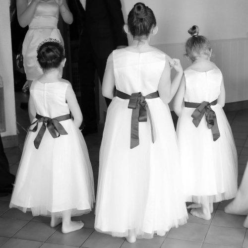 Photographe mariage - Onno Marie-Lise - photo 52