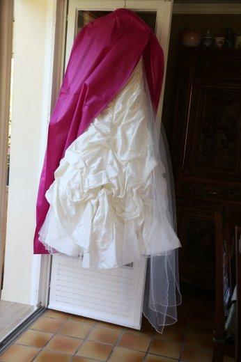 Photographe mariage - Onno Marie-Lise - photo 60