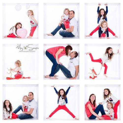 Photographe mariage - May'snaps Photographie - photo 19