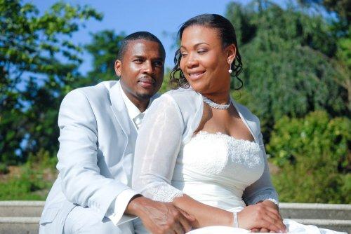 Photographe mariage - Sophie Huet Photographie  - photo 17