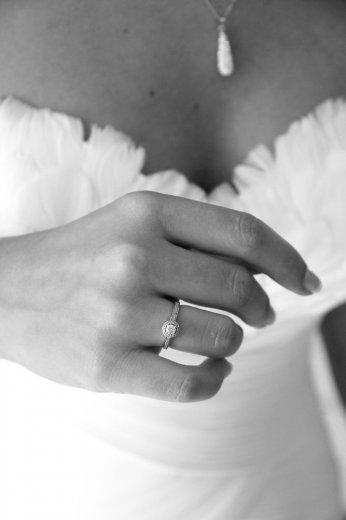 Photographe mariage - AMELIE PHOTOGRAPHIE - photo 11