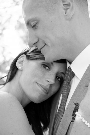 Photographe mariage - AMELIE PHOTOGRAPHIE - photo 8