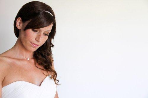 Photographe mariage - AMELIE PHOTOGRAPHIE - photo 6