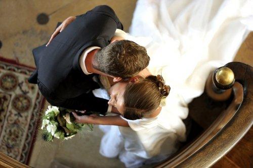 Photographe mariage - Thomas Bouquet Photographie - photo 23