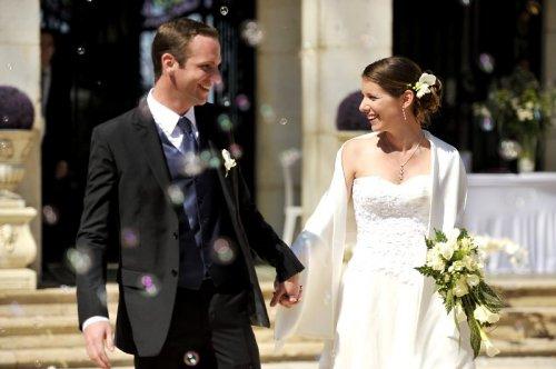 Photographe mariage - Thomas Bouquet Photographie - photo 29