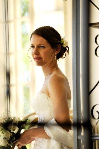 Photographe mariage - Thomas Bouquet Photographie - photo 26