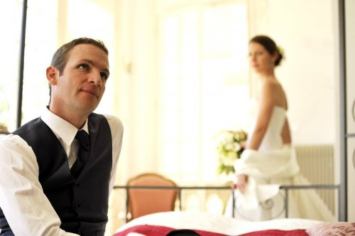 Photographe mariage - Thomas Bouquet Photographie - photo 27