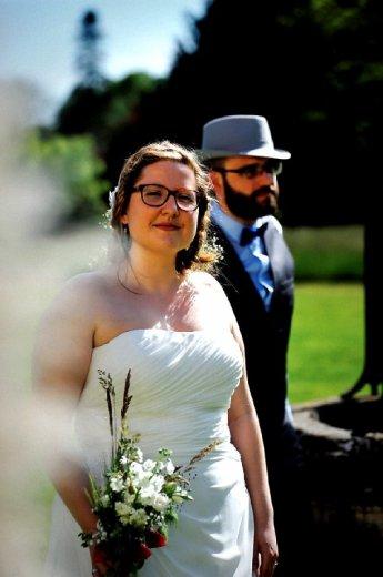 Photographe mariage - Thomas Bouquet Photographie - photo 19