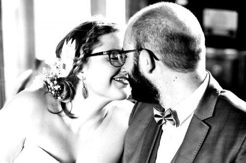 Photographe mariage - Thomas Bouquet Photographie - photo 13