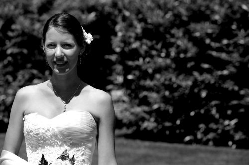 Photographe mariage - Thomas Bouquet Photographie - photo 22