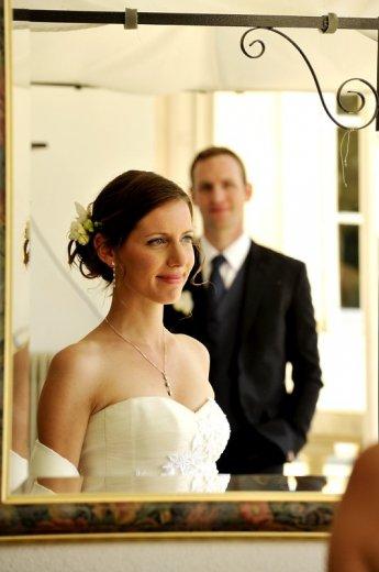 Photographe mariage - Thomas Bouquet Photographie - photo 24