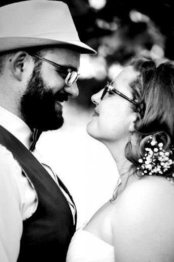 Photographe mariage - Thomas Bouquet Photographie - photo 18