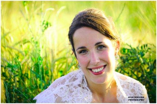 Photographe mariage - Julie BERNARD - photo 84