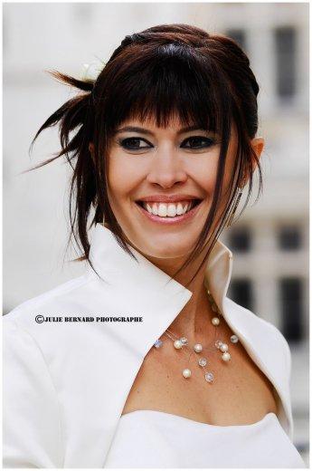 Photographe mariage - Julie BERNARD - photo 38