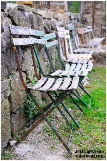 Photographe mariage - Julie BERNARD - photo 25