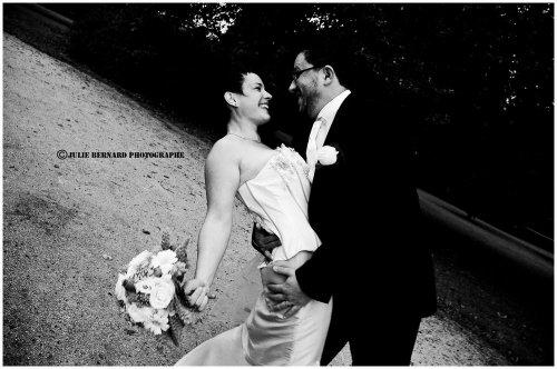 Photographe mariage - Julie BERNARD - photo 43
