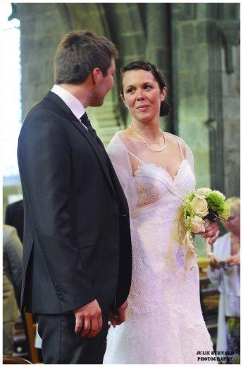 Photographe mariage - Julie BERNARD - photo 53